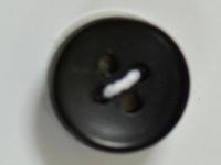 cw-1637-jpg