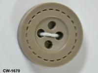 cw-1670-jpg