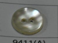 9411a