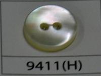 9411h