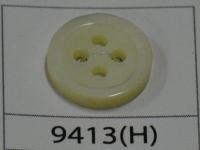 9413h