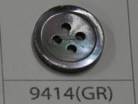 9414gr