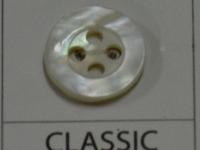 abs-classci