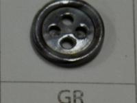 abs-gr