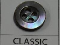 blk-mop-classic