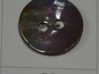 grn-mussel-br