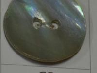 grn-mussel-gr