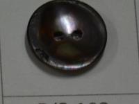 rs-1022