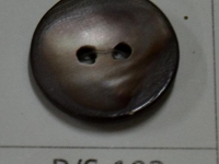 rs-1023