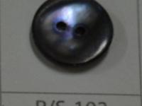 rs-103