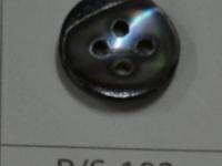 rs-1031