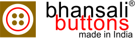 Multi Sales Corporation | Bhansali Buttons